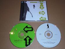 Sue Rinaldi - Promise Land (2 x CD 1998)