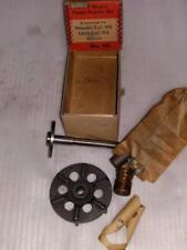 Vintage NOS Wohlert Water Pump Repair Kit 7G Fits Oldsmobile & LaSalle 1935 1936