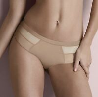 Lovable Briefs Knickers No VPL by makers of Wonderbra in 3 Colours RRP£12 L0231