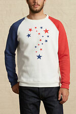 LEVIS Vintage Clothing 1970's Levi's Sweatshirt Size/Taille XL Neuf / New