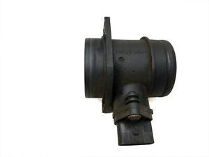 Luftmassenmesser für Seat Altea 5P 04-09 TDI 1,9 77KW 0281002531 038906461B