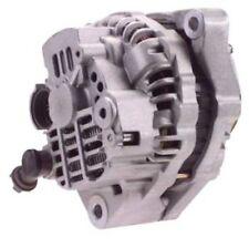 Alternator For 1995-1997 Honda Accord 2.7L V6 1996 13648N Alternator