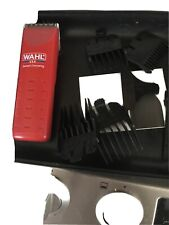 Wahl Dog Cordless Clipper Kit Smooth-Short