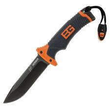 Gerber Bear Grylls Ultimate Knife Fine Edge 31 001063