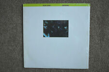 "Del Fuegos LP ""Boston, Mass."" Slash/WB (WI 25339), Near Mint"