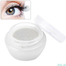 Makeup Glue Remover No Irritation for False Eyelash Lash Extension 11g Remover