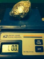BUY NOW!!!! Lot Old US Junk Silver Coins 1 Pound LB Pre-1965 Readable Dates