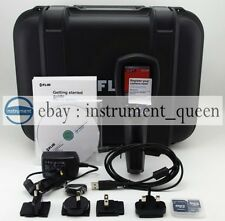 FLIR i3 Infrared Thermal Imaging Camera , ix series point-and-shoot !!NEW!!