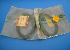Guarnizione Coperchio filtro aria per Innocenti 3 Cilindri - Minitre - 990