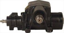 Gear Box-Steering Gear Front Atsco # 7817 Reman