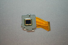 Digital camera image sensors CCD For Canon PowerShot SX130 IS 12.0 megapixels