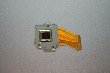 Digital camera image sensors CCD For Canon PowerShot SX130 IS 12.0 megapixels