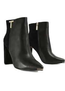 Ted Baker Quinala Boots