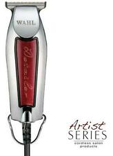 WAHL DETAILER **NEW** T-WIDE BLADE USA MADE UK PLUG 5 Star Series