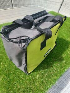 Ryobi Tool bag, med size