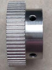 Timing Pulley 6mm Belt 2mm pitch 60T GT2 CNC 3D printer Reprap parts 6mm Bore