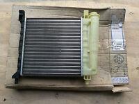 DESTOCKAGE ! radiateur VALEO FIAT UNO  45 ( 146 ) TA386 Nissens 61930