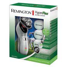 Remington XR1340G Hyperflex Rotary Shaver