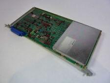 Hitachi BEJ0802-0219855 Controller Board ! WOW !