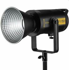 Godox fv150 HSS luz LED