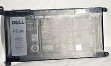 #Genuine# Dell Laptop Battery - DELL Chromebook 11 3180 3189 Laptop - |51KD7| -