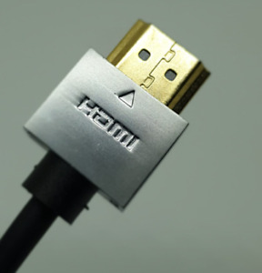 PREMIUM ULTRA HD HDMI CABLE HIGH SPEED 4K 2160p 3D LEAD