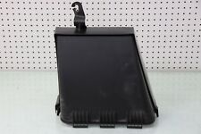 2006 MERCEDES CLS CLS55 CLS550 CL AMG W219 CABIN AIR CLEANER BOX FILTER