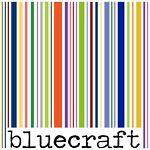 bluecraft