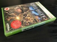 Xbox 360 - Call Of Duty 3 (COD) **New & Sealed** Xbox One Compatible