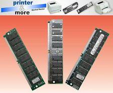 8 MB Storage for HP Designjet 600 /LJ4 /4p /4Si C2066A