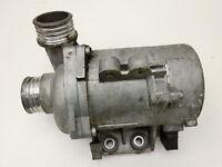 PIERBURG Électrique Pompe à eau Chauffage auxiliaire pour BMW 3er E91 325i