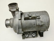 PIERBURG Electrical Water Pump Parking Heater for BMW 3er E91 325i 06-09