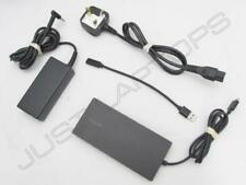 HP EliteBook 840 G5 USB-C / USB 3.0 Docking Station w/ HDMI Display Inc 65W PSU