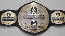 BT002MMA Rare Hand Made Bellator Fighting Championship replica belt length 51