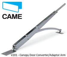 CAME - V201 - Canopy Garage Door Converter