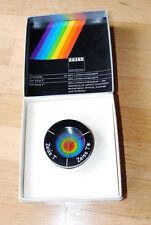 Demo set para t * remuneración por Zeiss West Germany very rare Collectors Item