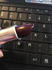 Avon Ultra Color Rich Lipstick- Bordeaux Velvet- new vintage