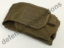 NEW Allied Industries Multi Grenade Pouch COYOTE