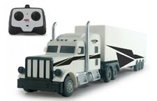 RC Container LKW 1:16 2,4GHz USA