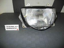 Faro faro HONDA CBR600F PC31 Año bj.95-98 USADO USADO