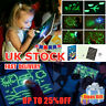 Draw With Light Drawing Board Fun Developing Toy Kid Educational Magic Painting~