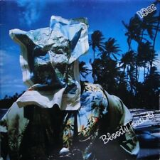 10CC - BLOODY TOURISTS D/Remaster CD w/BONUS Track ~ DREADLOCK HOLIDAY +++ *NEW*