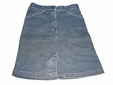 Marc O`Polo toller Jeans Rock Gr. 134 / 140 !!
