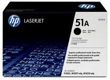 HP 51A Nero Cartuccia Toner per HP LaserJet