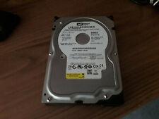DISQUE DUR HARD DISK HDD SATA-3GB/S 3.5 80GO 80GB POUR ORDINATEUR PC DE BUREAU