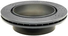 Rr Performance Brake Rotor  ACDelco Specialty  18A926SD