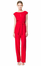 379e575743c8 Jumpsuits for Women for sale
