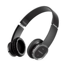 Creative WP-450 Foldable Bluetooth Wireless Built-in Microphone Headphones BNIB