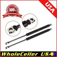 901351 Hood Lift Supports Props Shocks Struts for BMW 92-98 E36 3-Series
