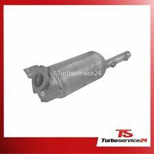 Neuer DPF Dieselpartikelfilter RENAULT MEGANE 1.9dCi 2.0dCi 150PS 8200598972